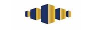 خدمات کفسابی در تهران| ساب سنگ | کفسابی ساختمان | قیمت کفسابی